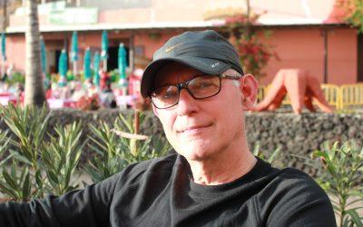 Hans van der Wielen